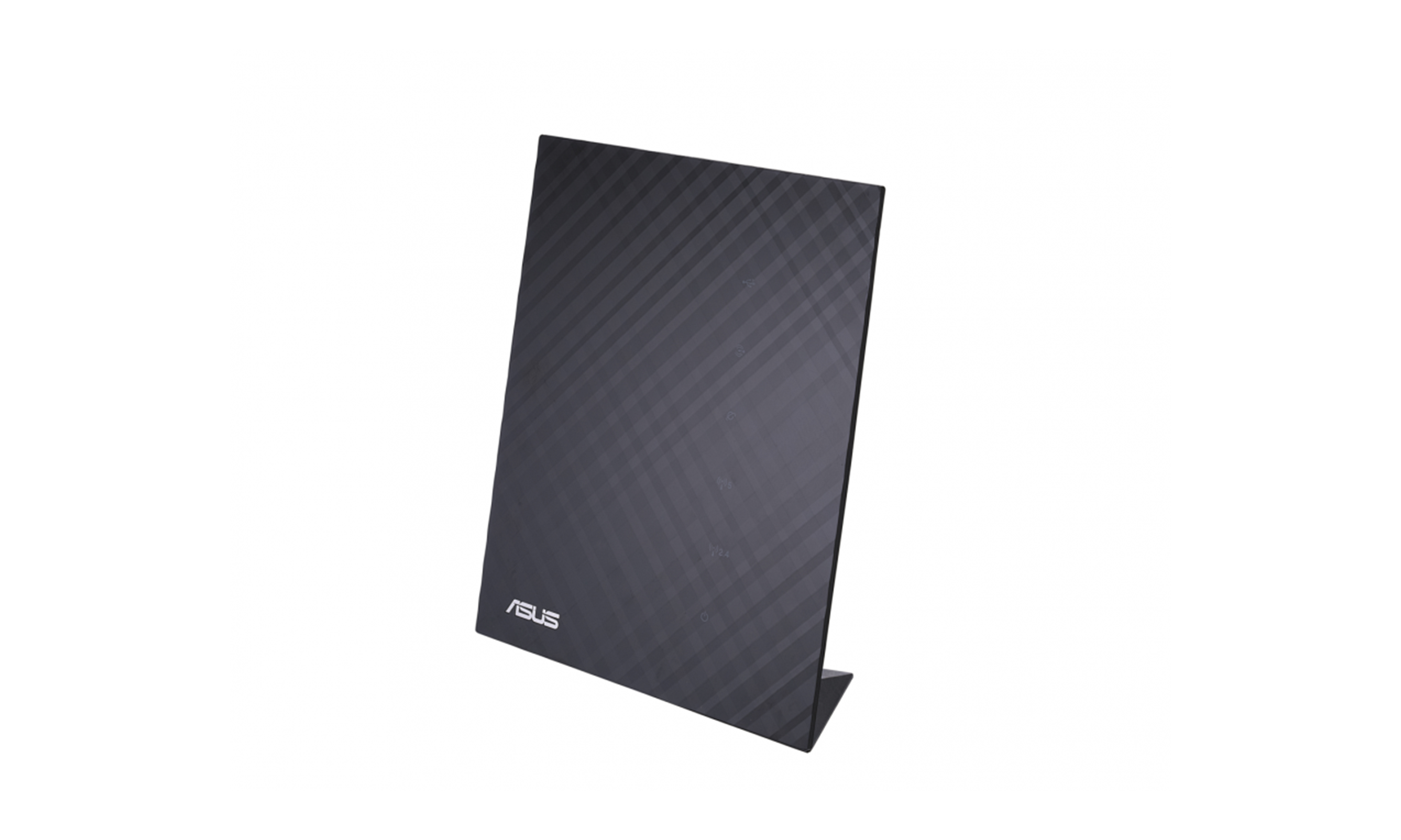 ASUS RT-N56U WIRELESS ROUTER DRIVER FOR WINDOWS 7