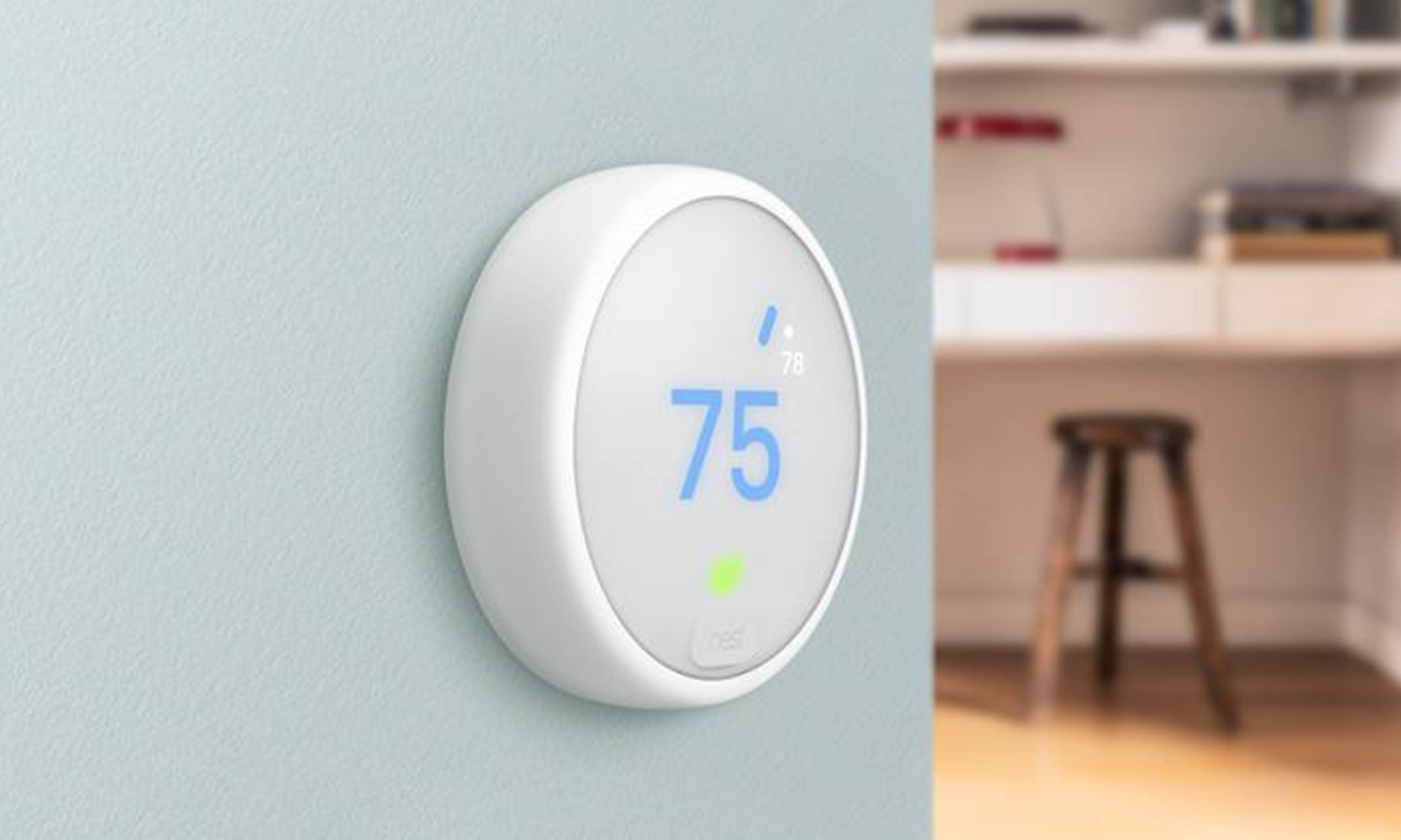 Best Thermostat in 2019- Get it Now!