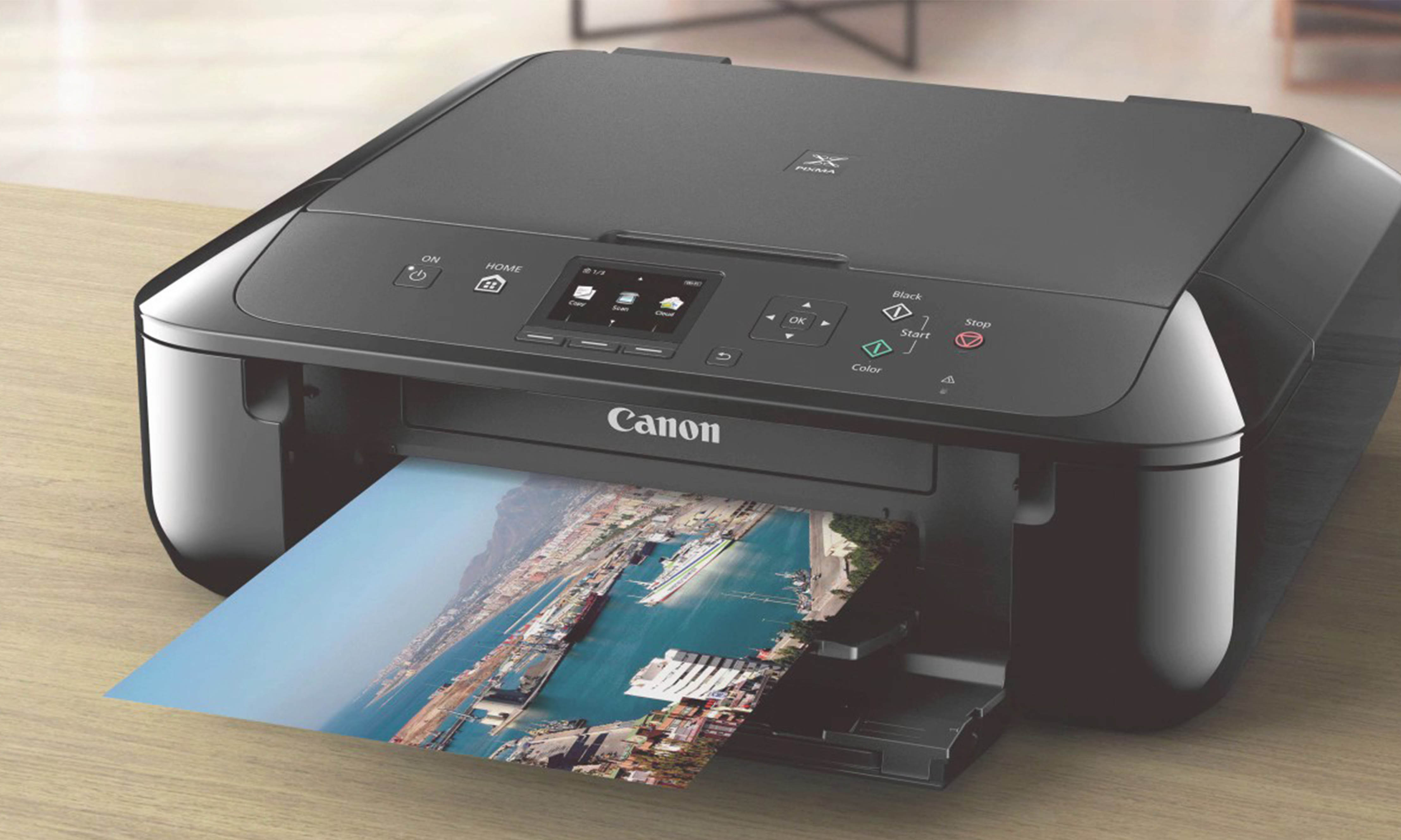 Best Wireless Printers in 2019 You Should buy Now!