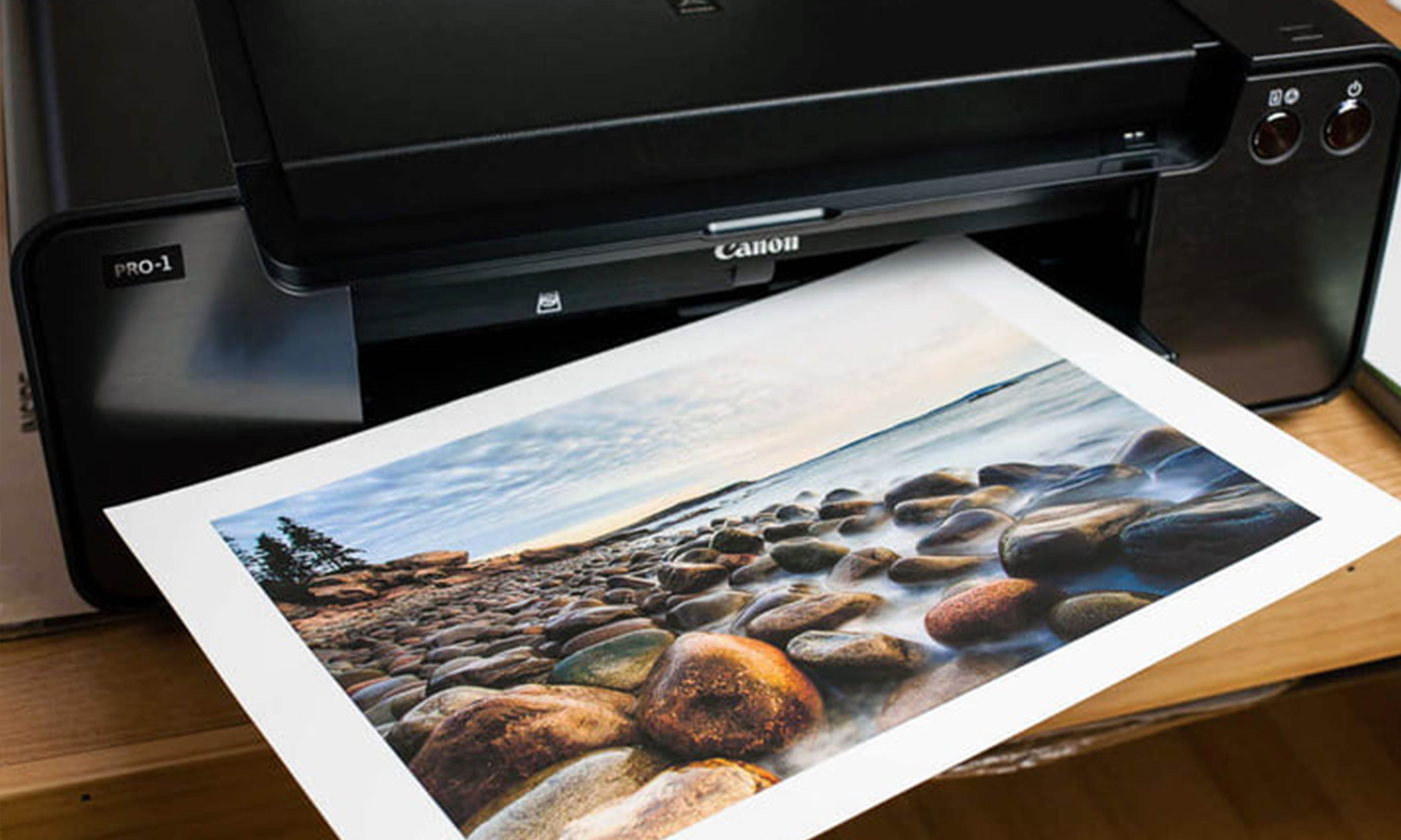 Top 10 Best All-in-One Printer in 2019