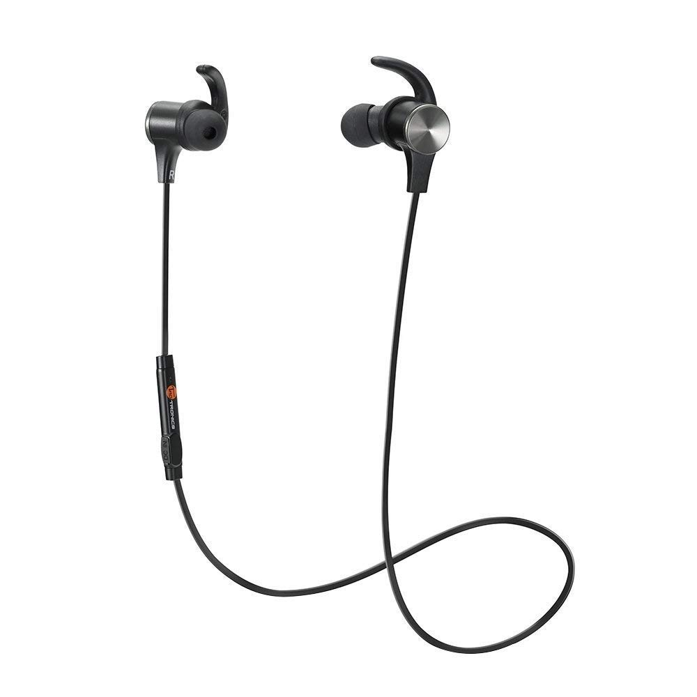 TaoTronics Sports Headphones