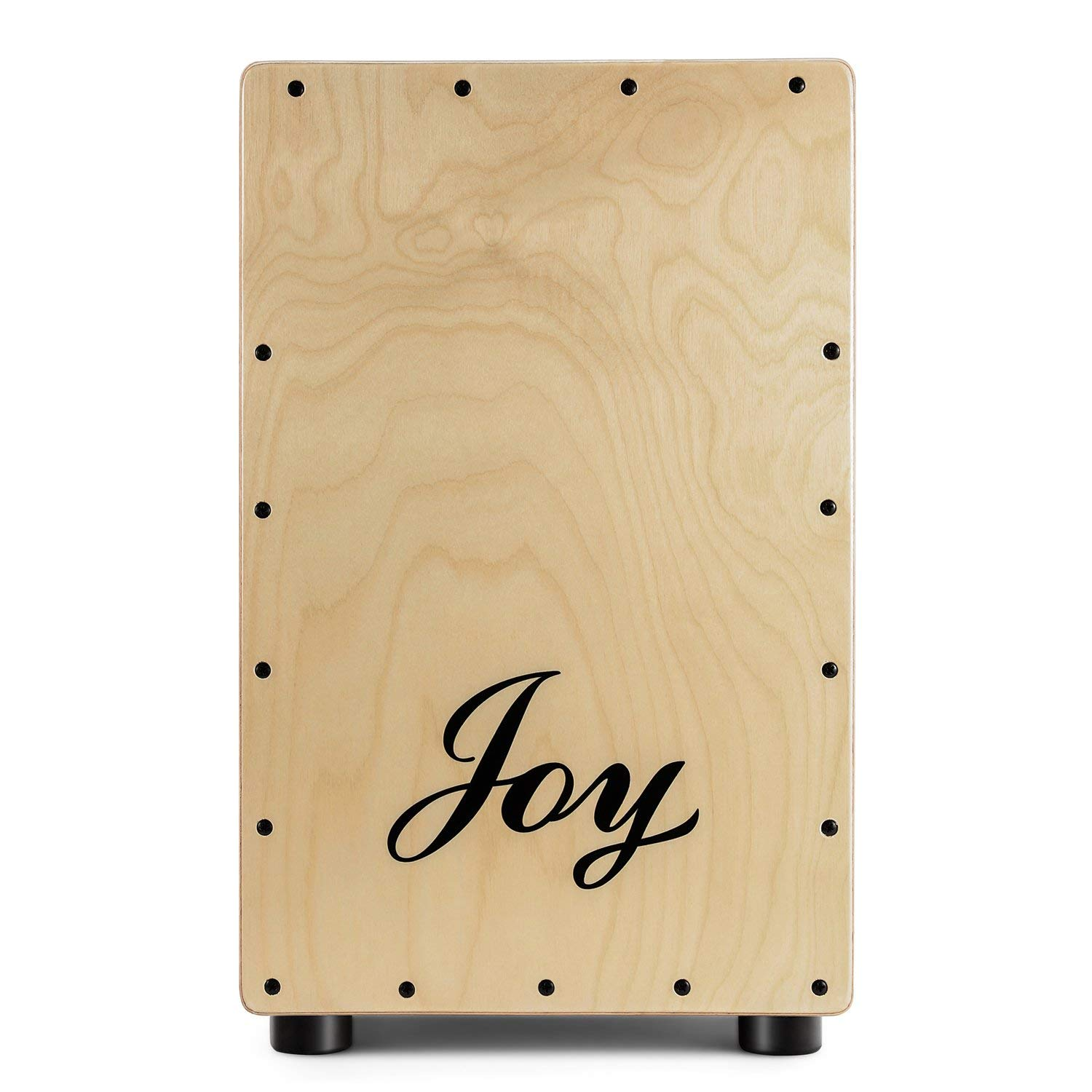 Joy CajonBox-DrumHand Drum, Standard Basic JOY103