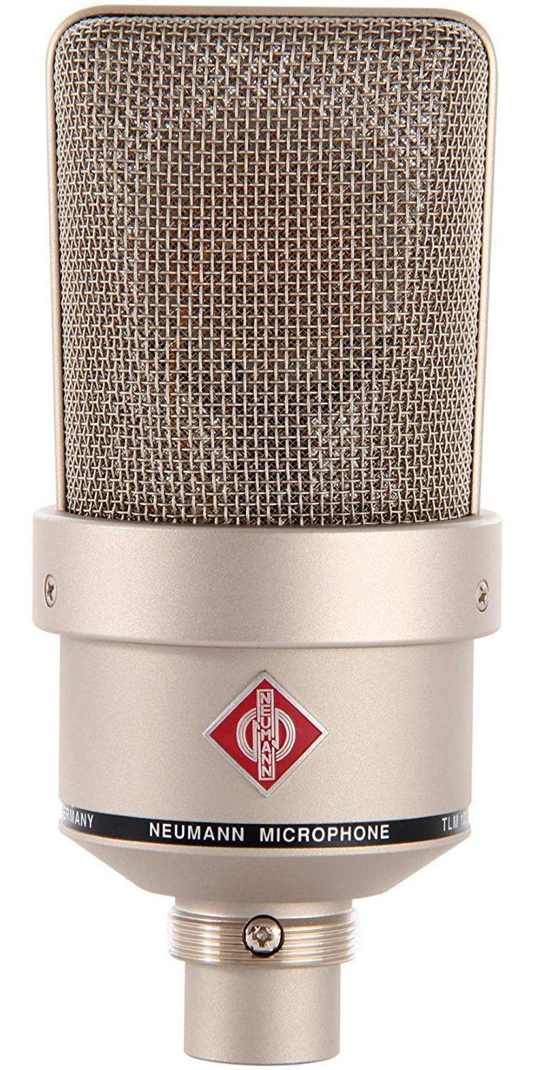 top 10 best studio microphones in 2019 the double check. Black Bedroom Furniture Sets. Home Design Ideas