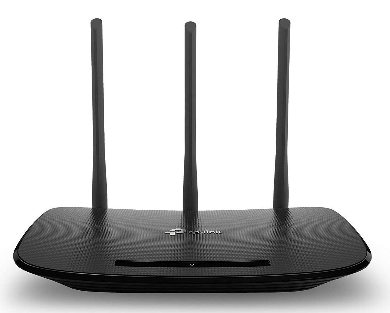 TP-Link N450 Wi-Fi Router - Wireless Internet Router for Home, Wireless Access Point Mode (TL-WR940N)