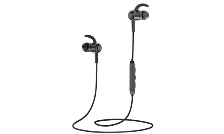 Bluetooth Headphones TaoTronics