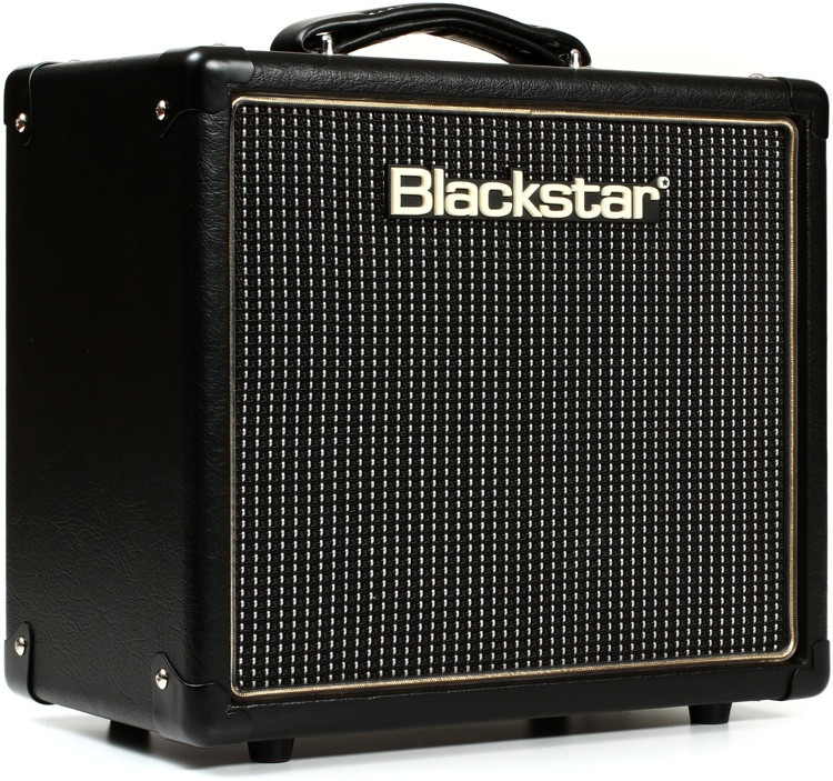 Blackstar HT1R Series