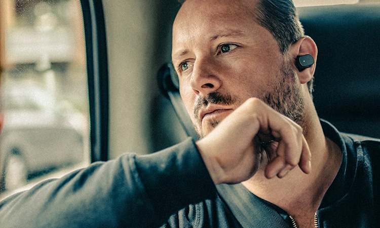 Top 10 Noise-Cancelling Earbuds in 2019