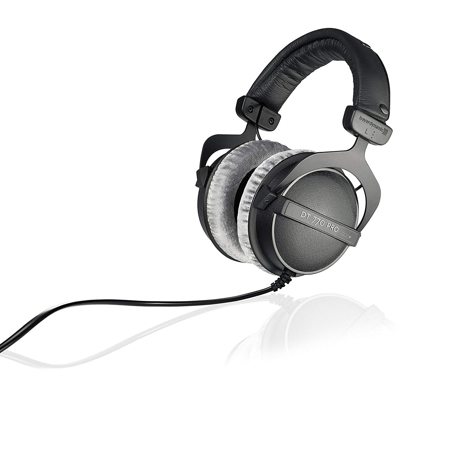 Beyerdynamic DT770 Pro - Headphones under $200