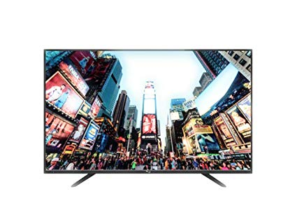 "RCA 70"" Class 4K Ultra HD (2160P) Smart LED TV"