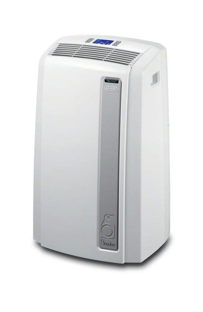 DeLonghi Pinguino Plus Portable Air Conditioner