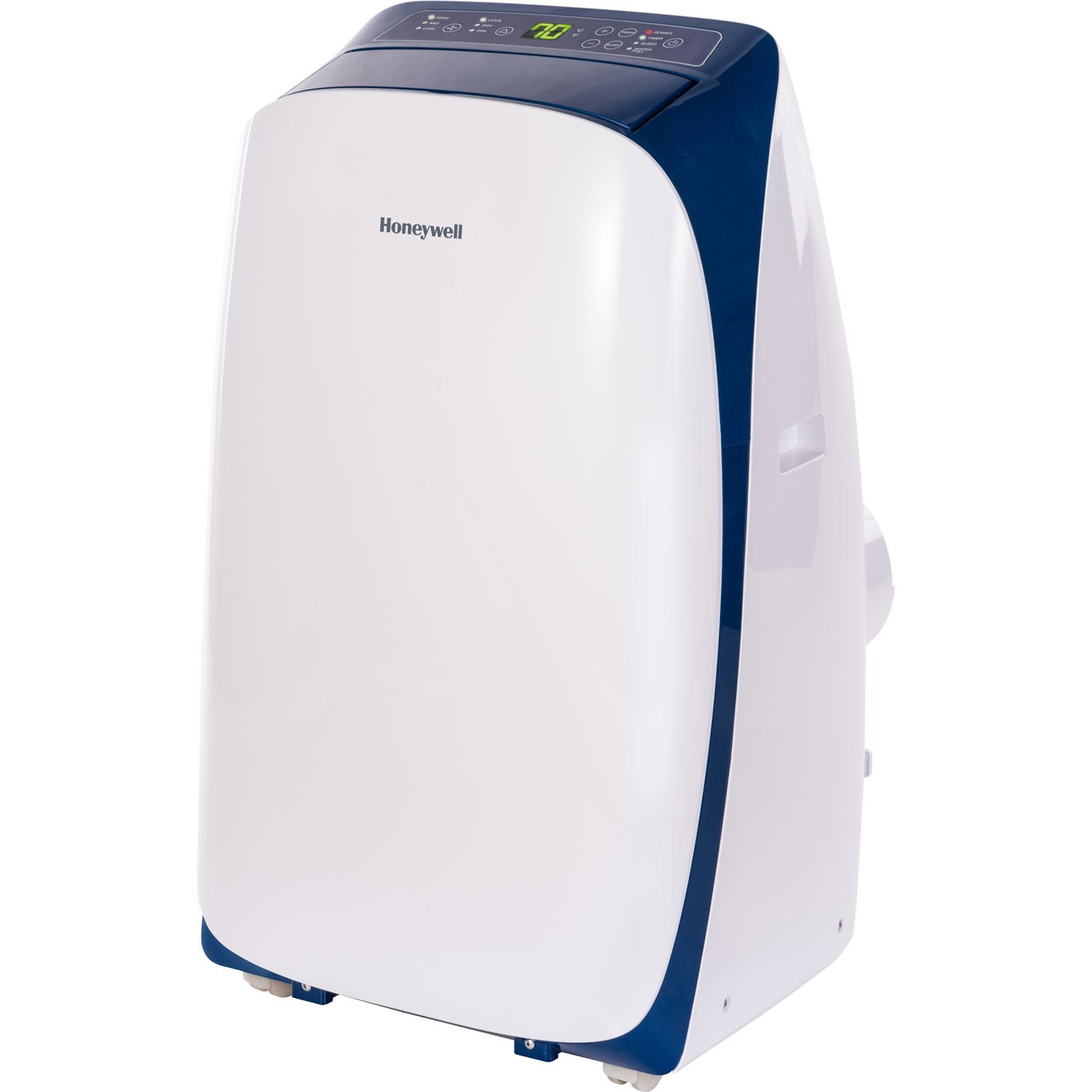Honeywell Contempo Series