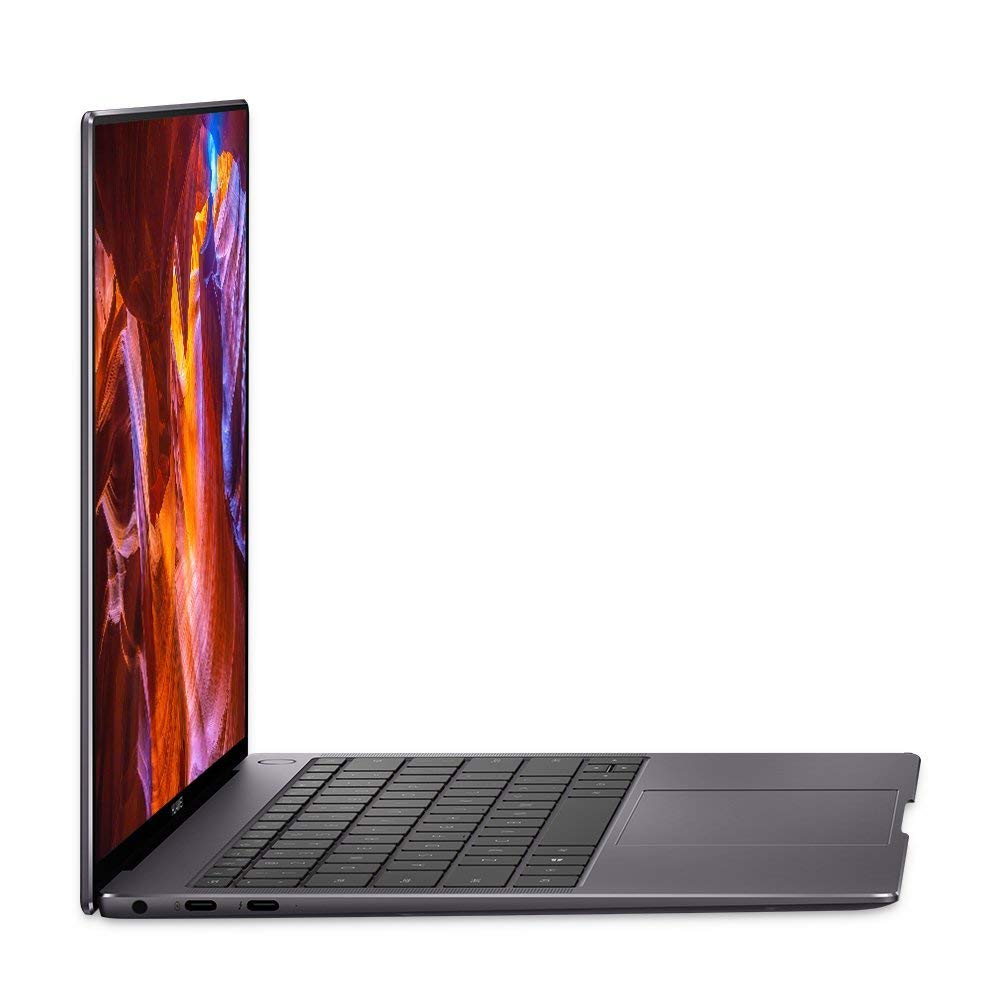 Huawei MateBook X Pro Signature Edition