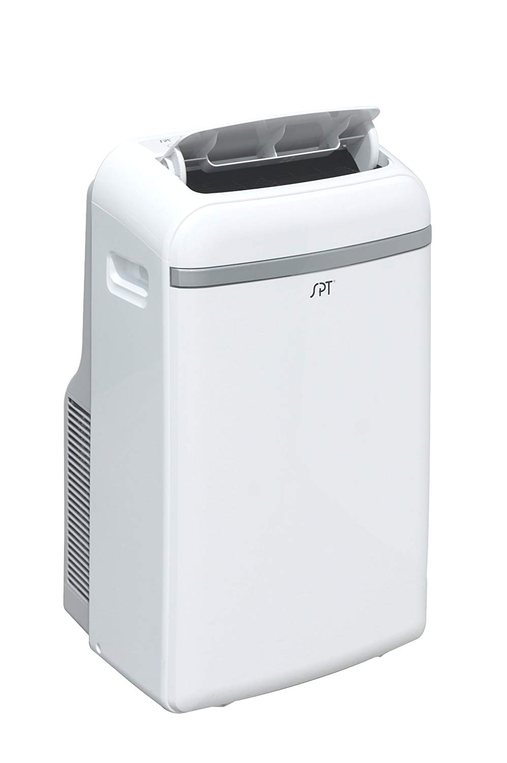 SPT Portable Air Conditioner