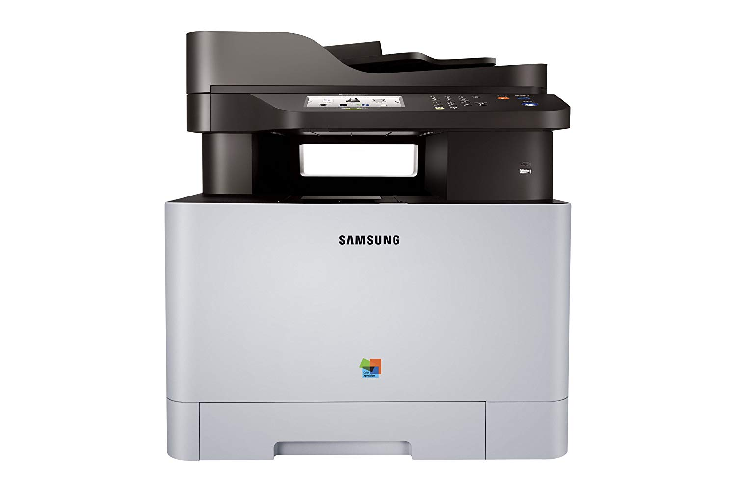 Samsung Xpress Wireless Laser Printer