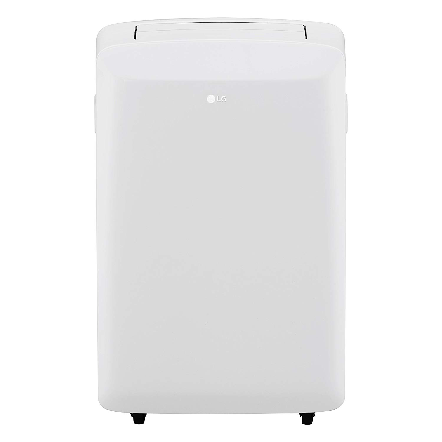LG 115V Portable Air Conditioner