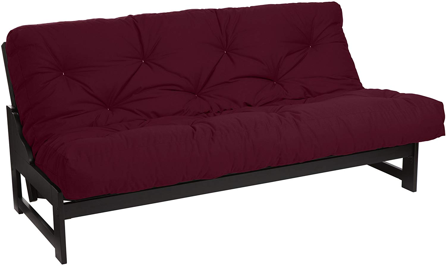 Top 10 Best Futon Mattresses In 2020