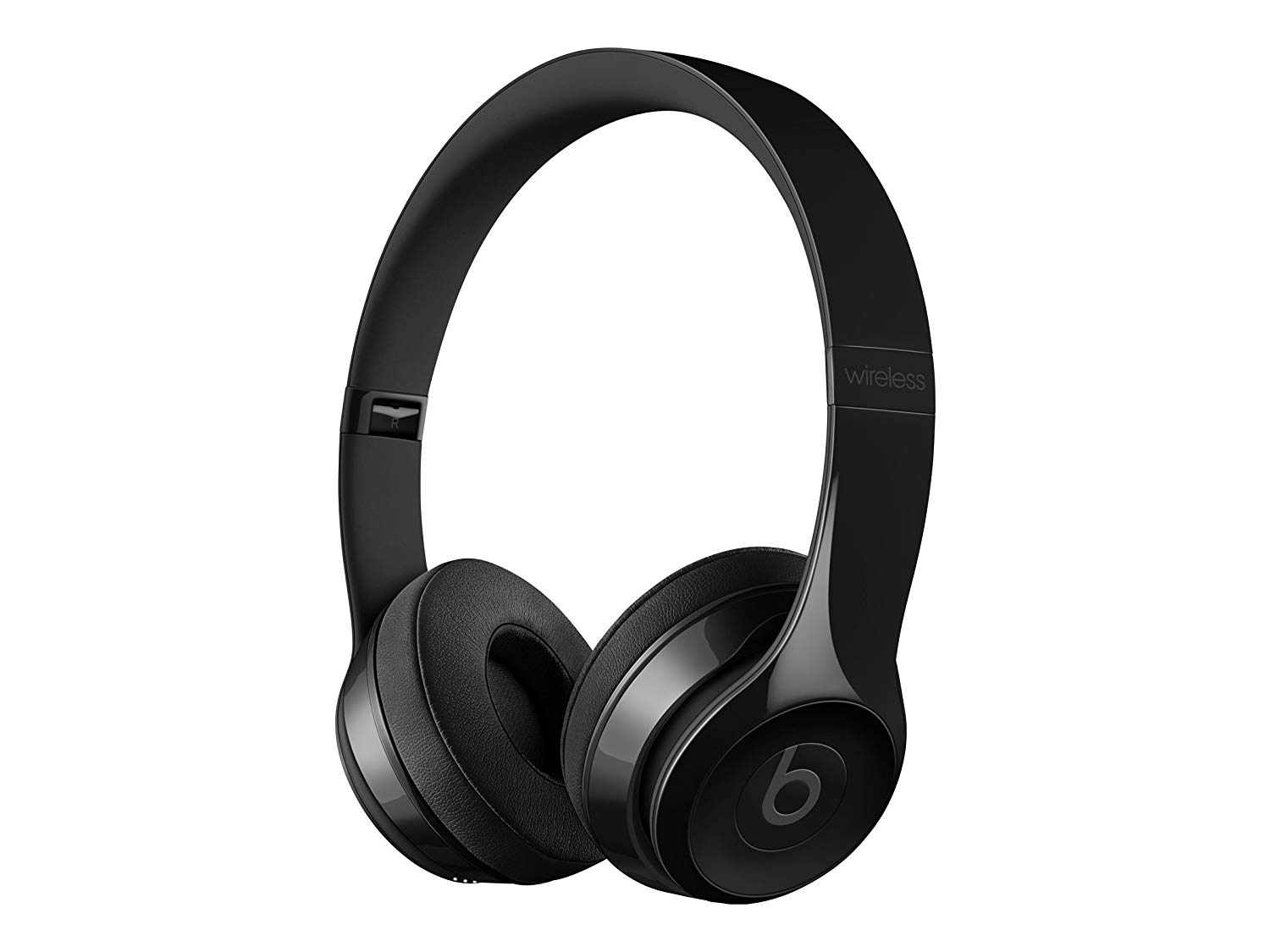 Beats Solo 3 On-Ear Wireless Headphones