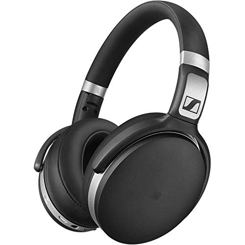 Top 10 Best Noise Cancelling Headphones in 2018 – SoundCentral Review