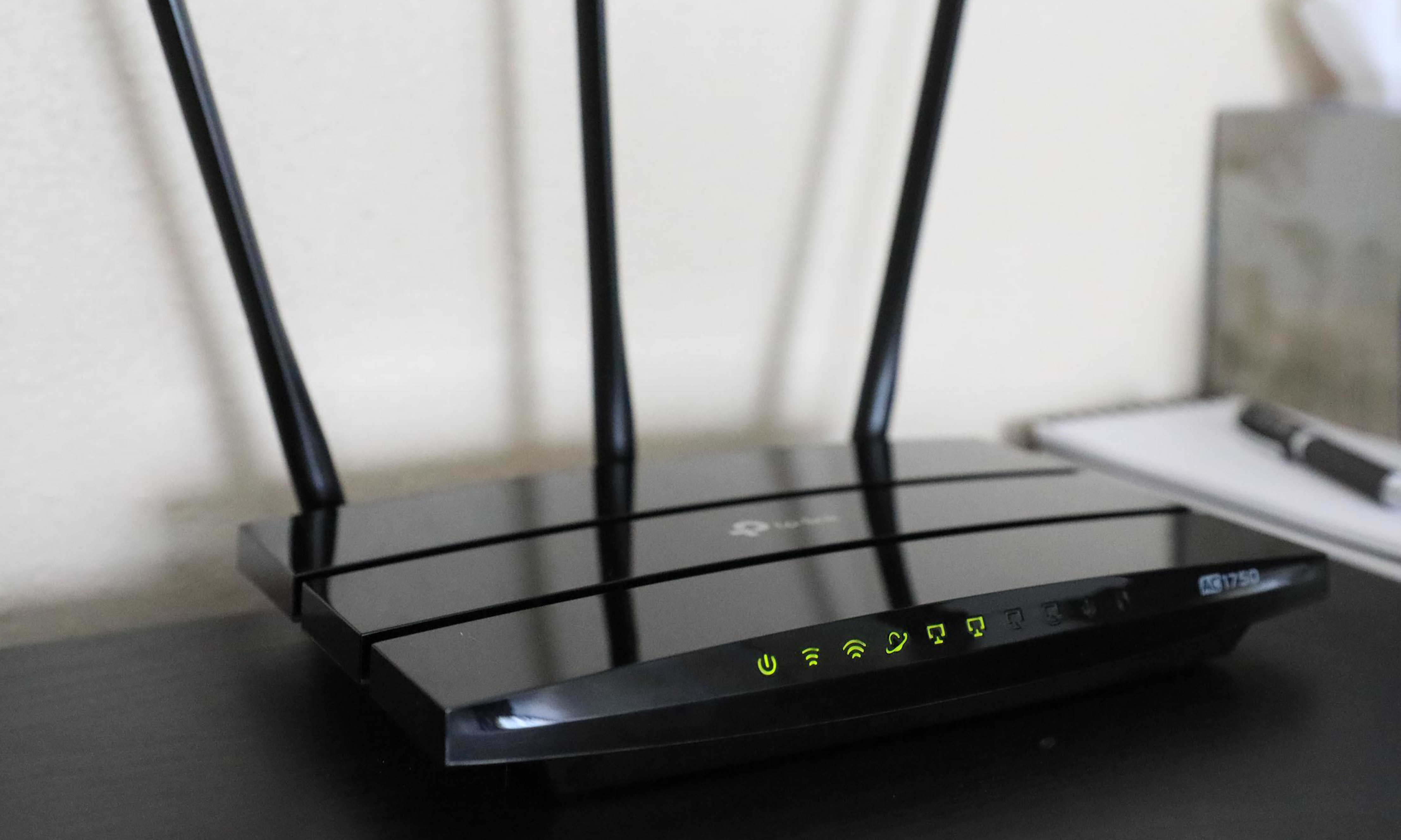 The TP-Link Archer C7 Router Review – The Double Check