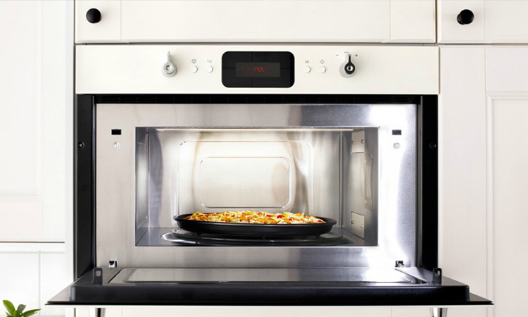 Best Countertop Microwave Ovens in 2019