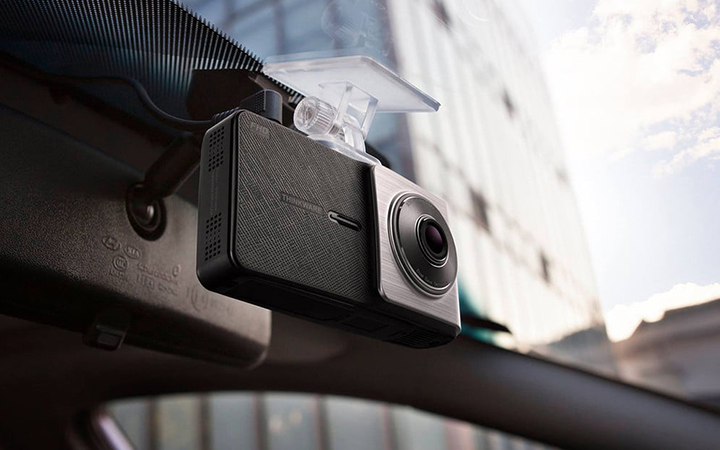 The Best Dash Cams in 2019