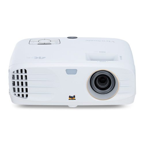 ViewSonic PX747 4K Projector