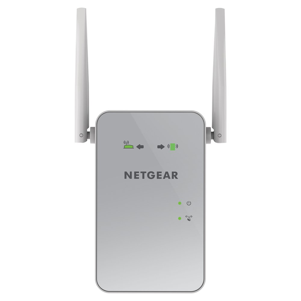 WiredWireless Bridges