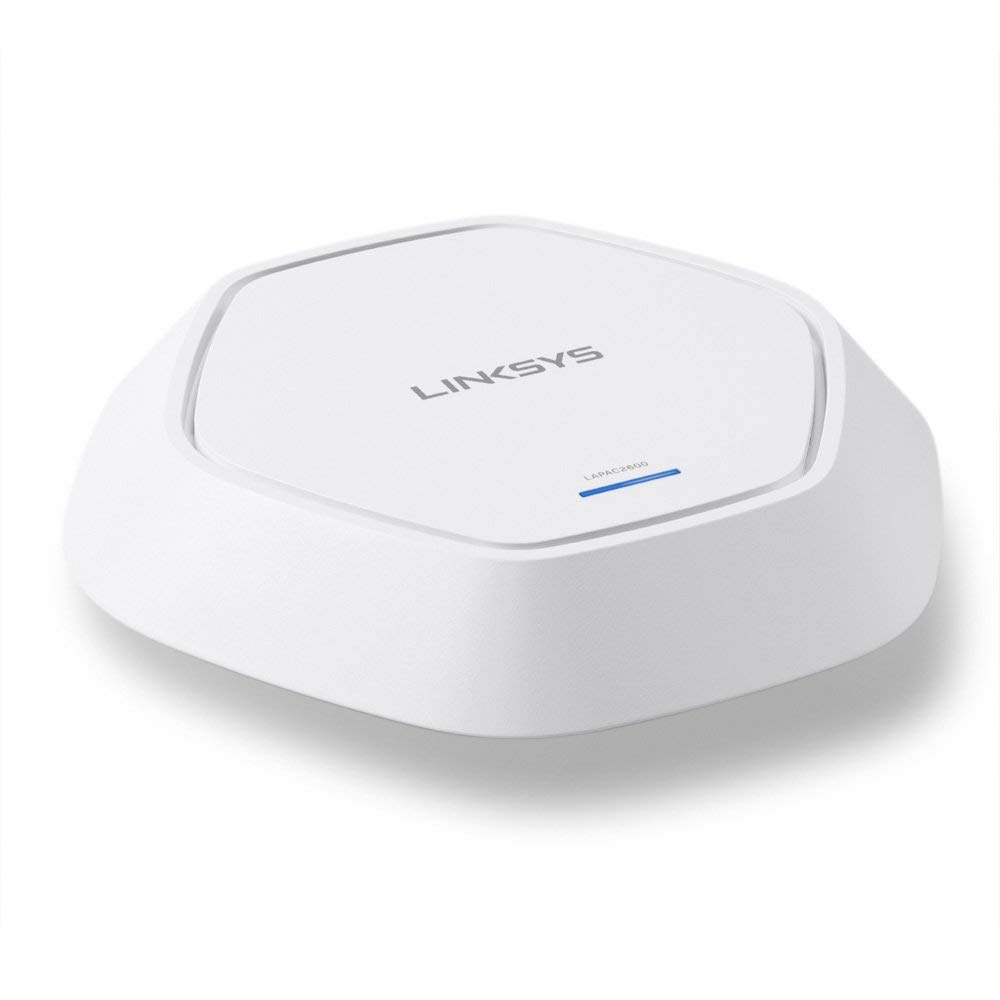 Linksys Business LAPAC2600 Pro Series AC2600