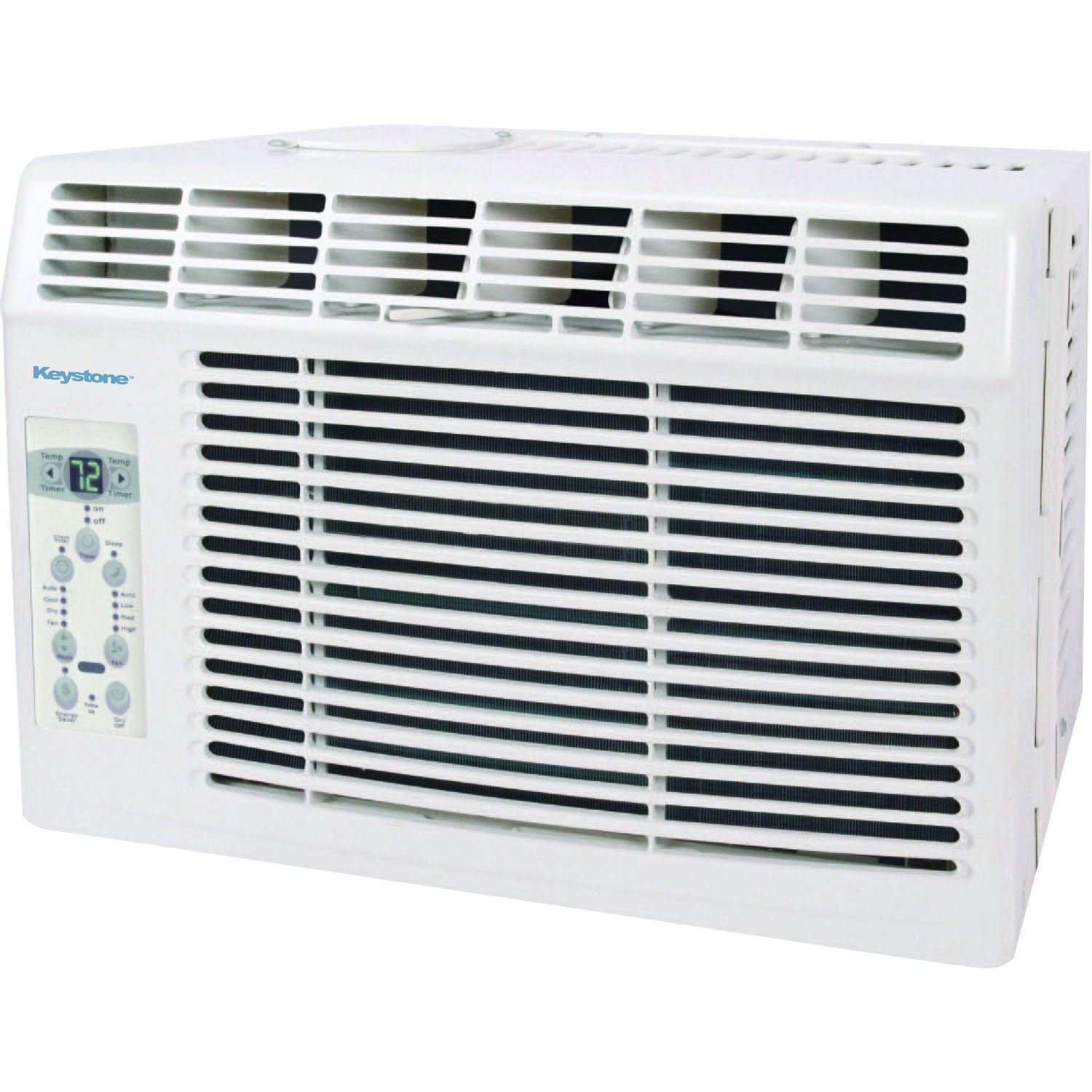 Keystone Air Conditioner