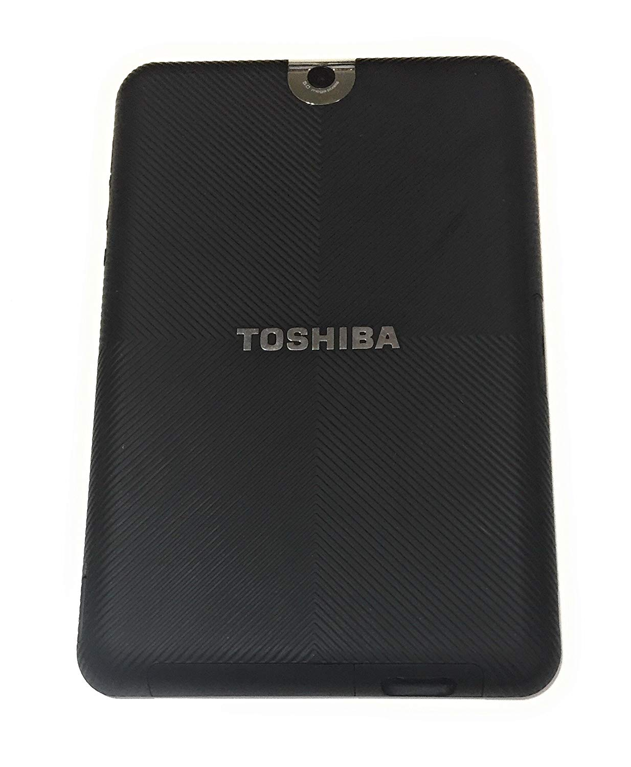 Toshiba Android Tablet