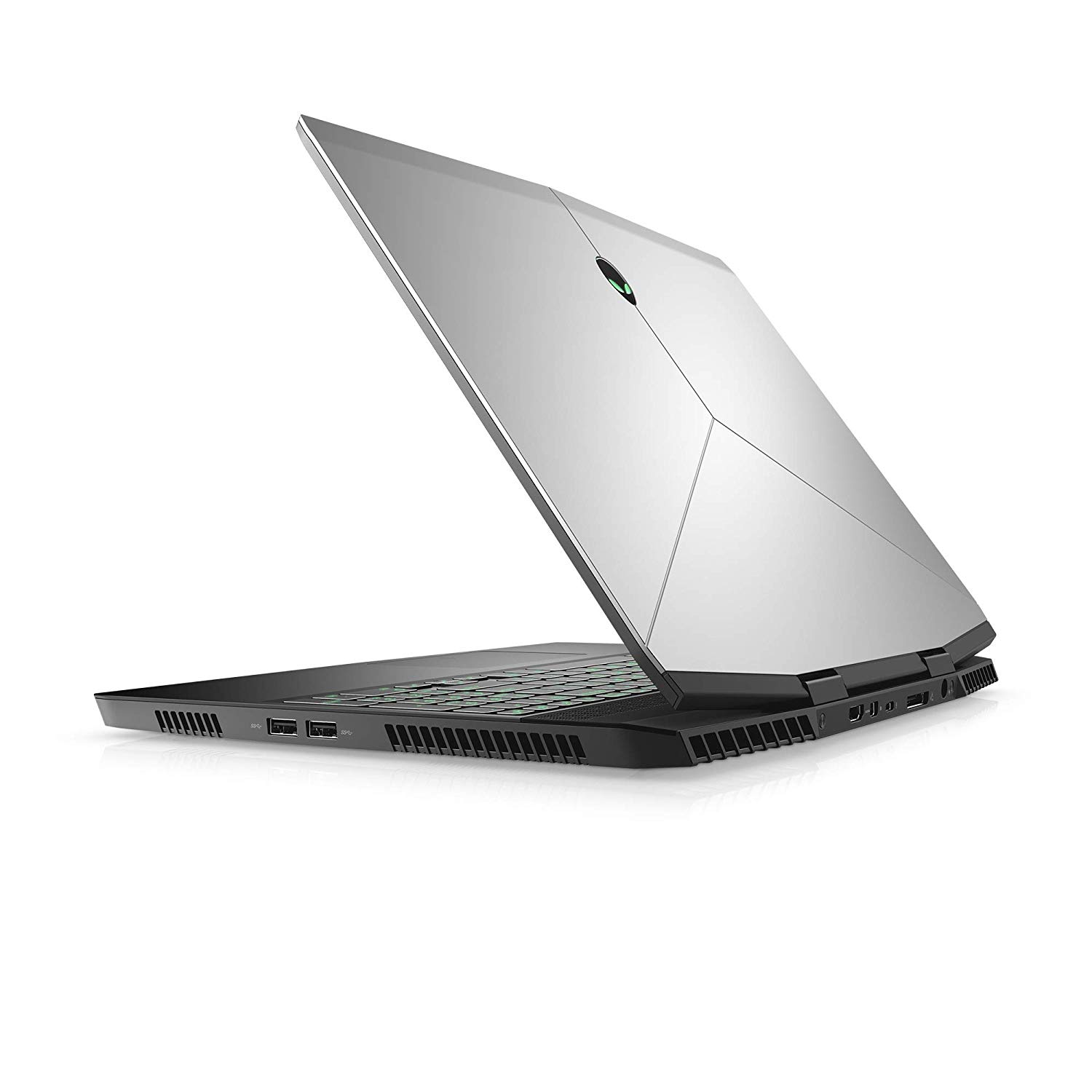Alienware M15 Laptop for Gaming - Gaming Laptop