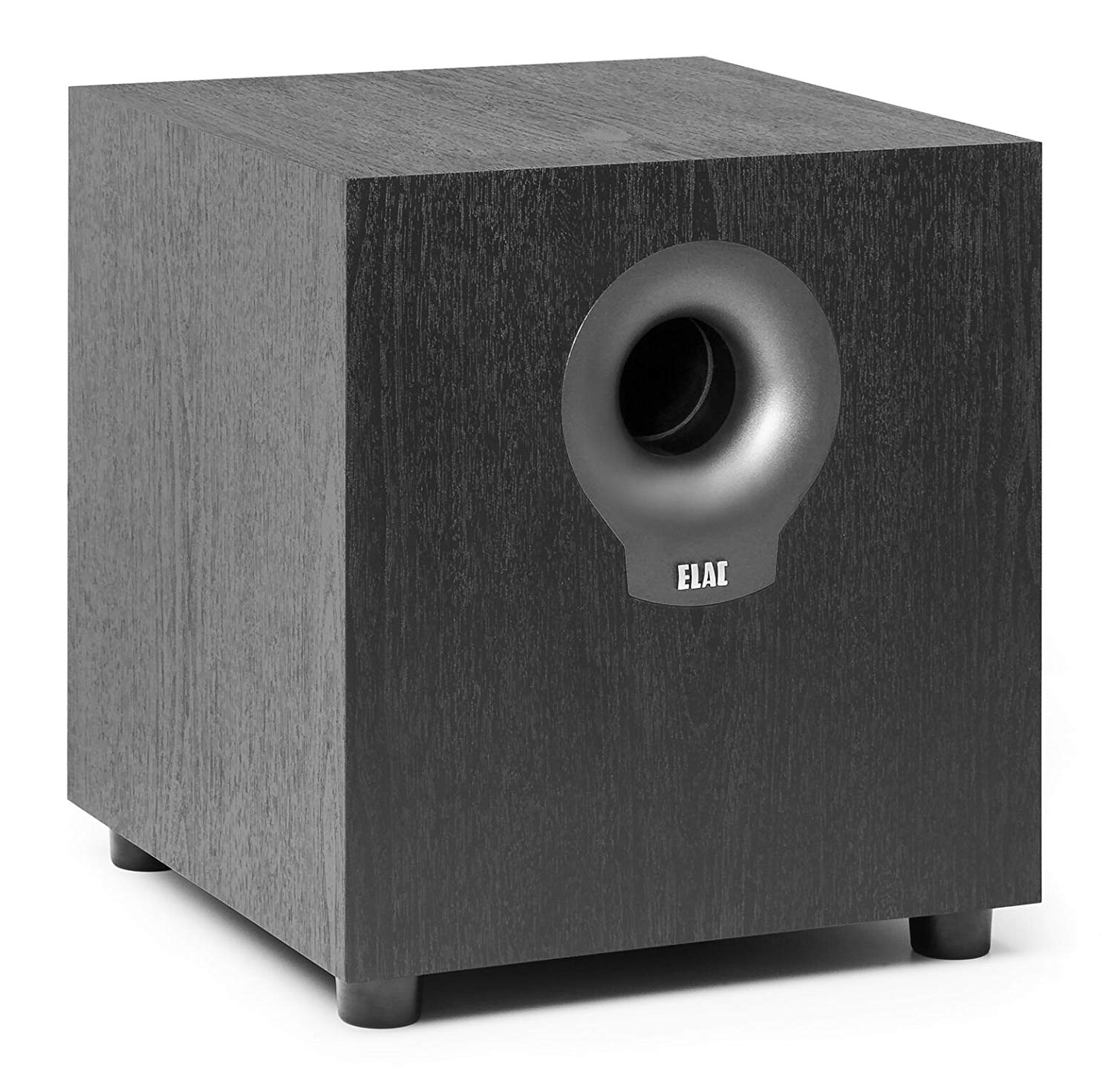 ELAC Debut 2.0 DS10.2 - Home Subwoofers