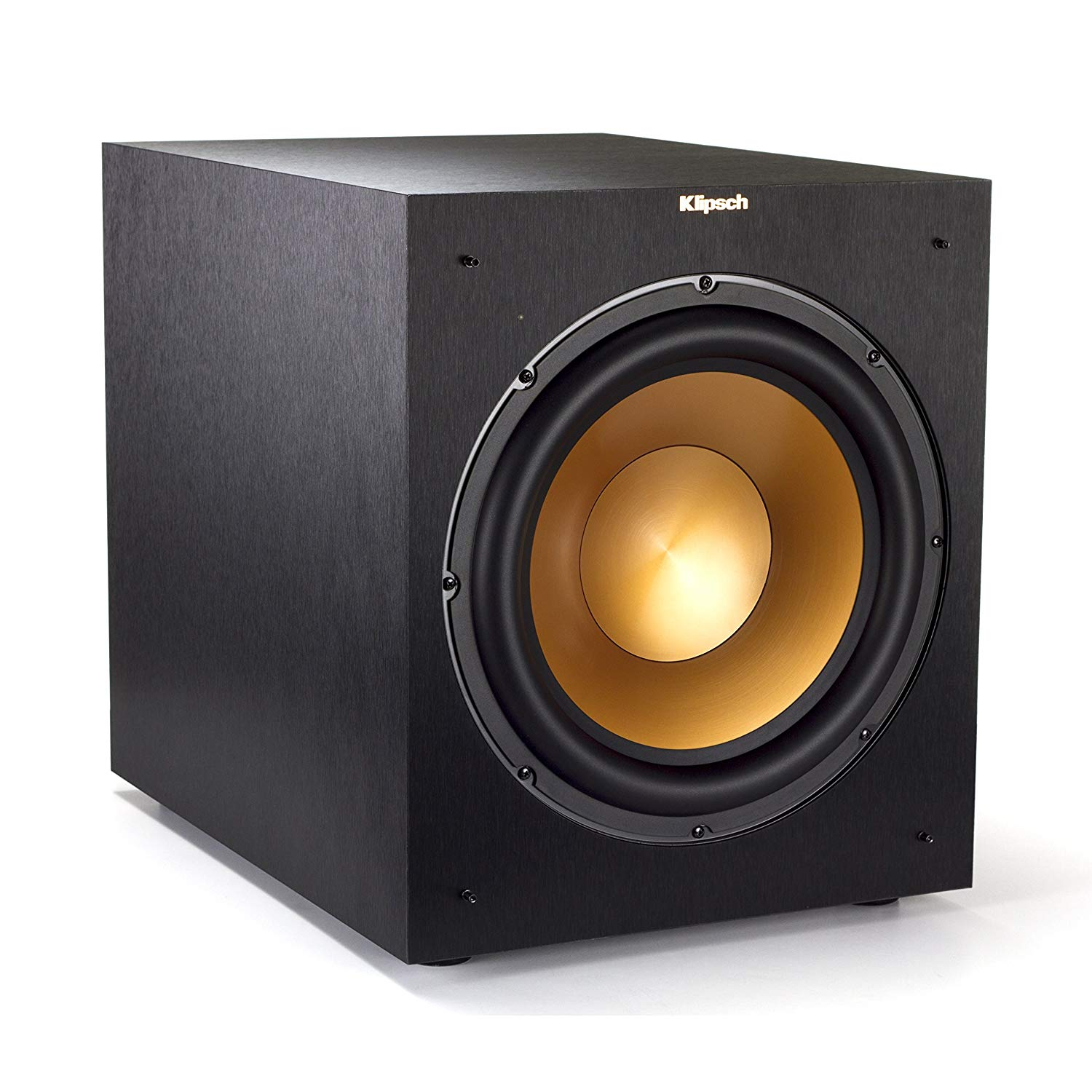 "Klipsch 12"" 400 Watts Wireless Subwoofer (R-12SWi)"