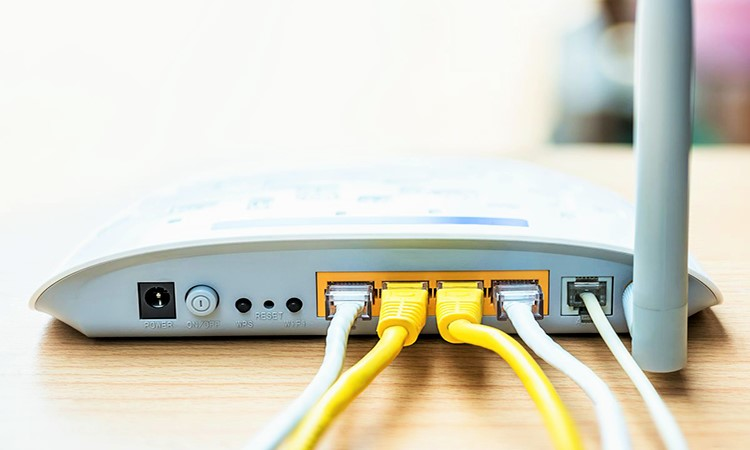 Best Modems for Gigabit Internet | High-Speed and Faster Connection