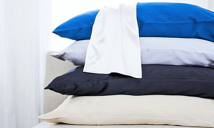 Top Queen Size Pillowcases in 2019