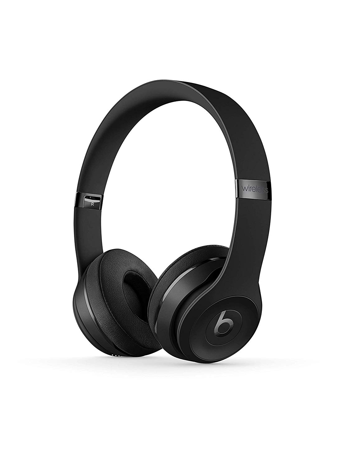 Beats Sol o3 Wireless On-Ear Headphones