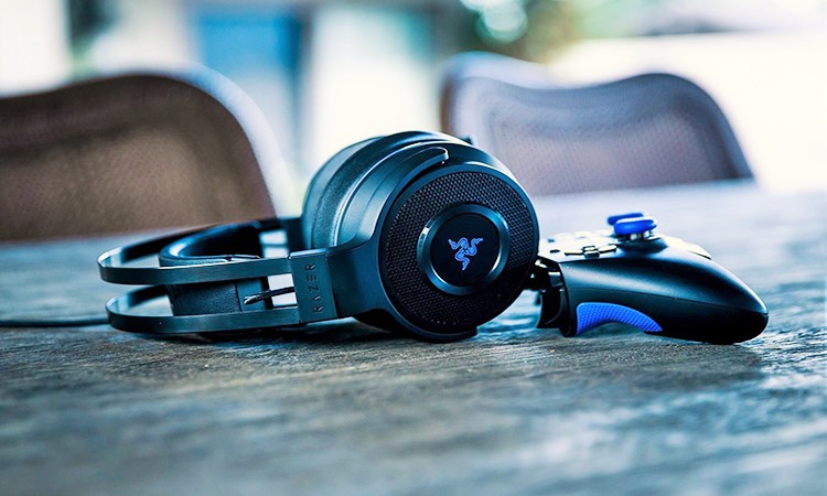 Top 10 Best Wireless Gaming Headset in 2019
