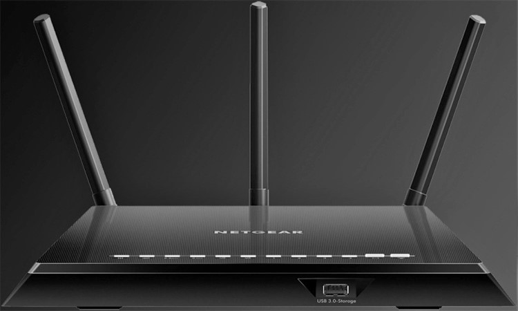Netgear vs TP-Link Router Comparison – The Double Check