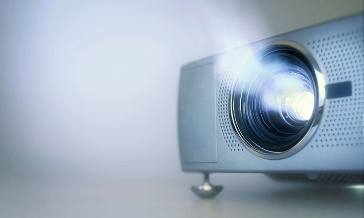 Best Projectors for Conference Rooms in 2019