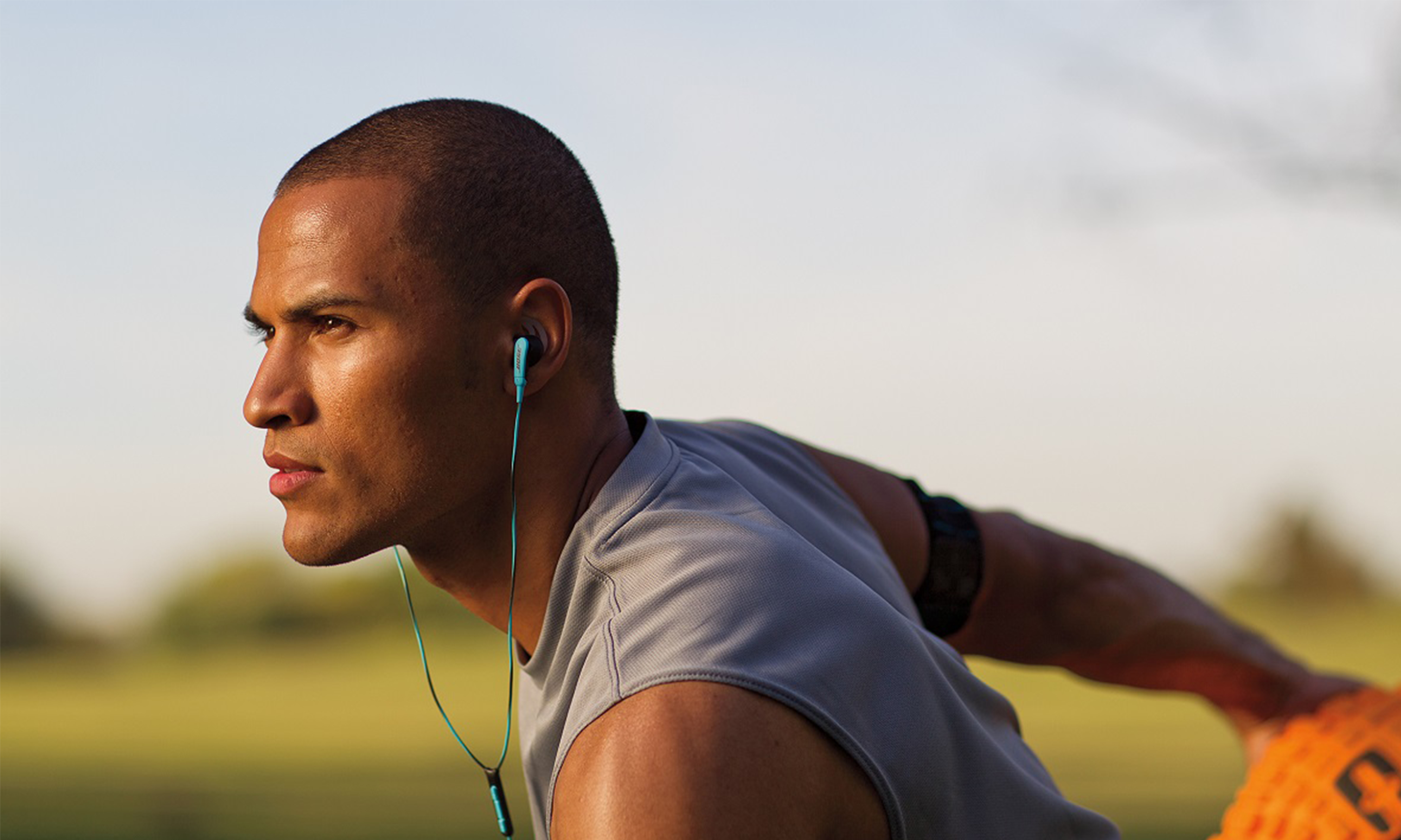 Top 10 Best Headphones for Working Out in 2019