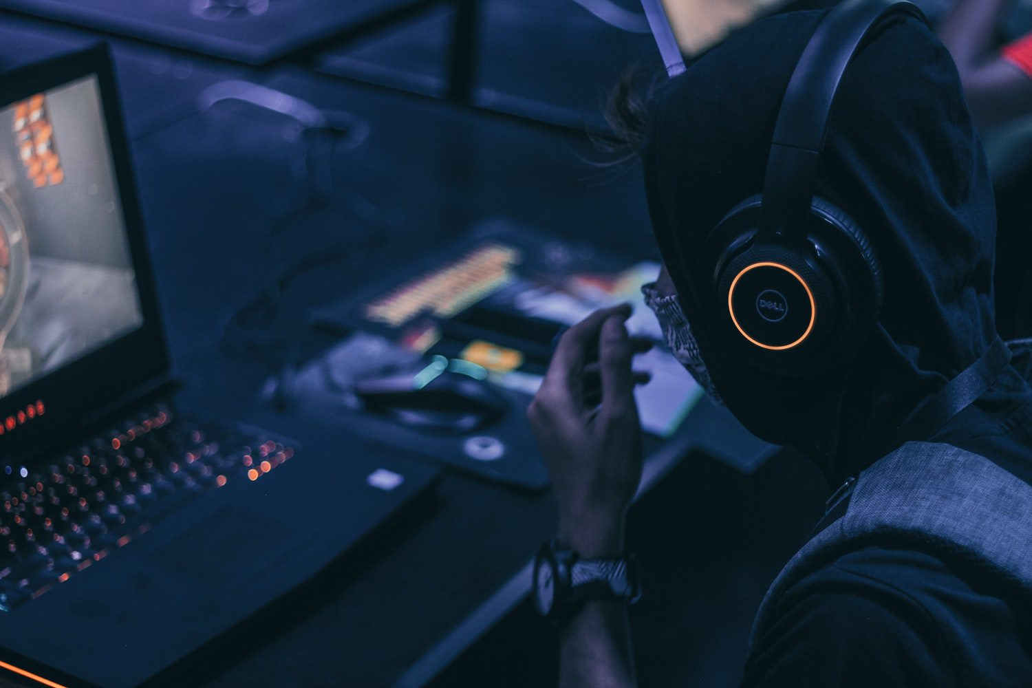 What you Should Consider before Choosing Wireless Gaming headset?