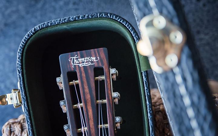Top 8 Best Guitar Cases in 2019