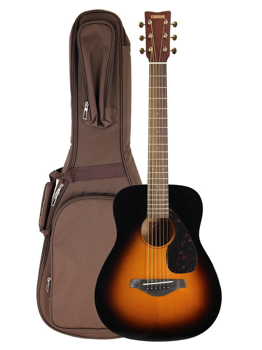 Yamaha JR2 Junior-Size 33-Inch Acoustic Guitar