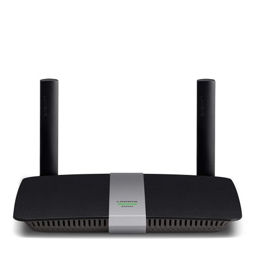 Linksys EA6350 Dual-Band