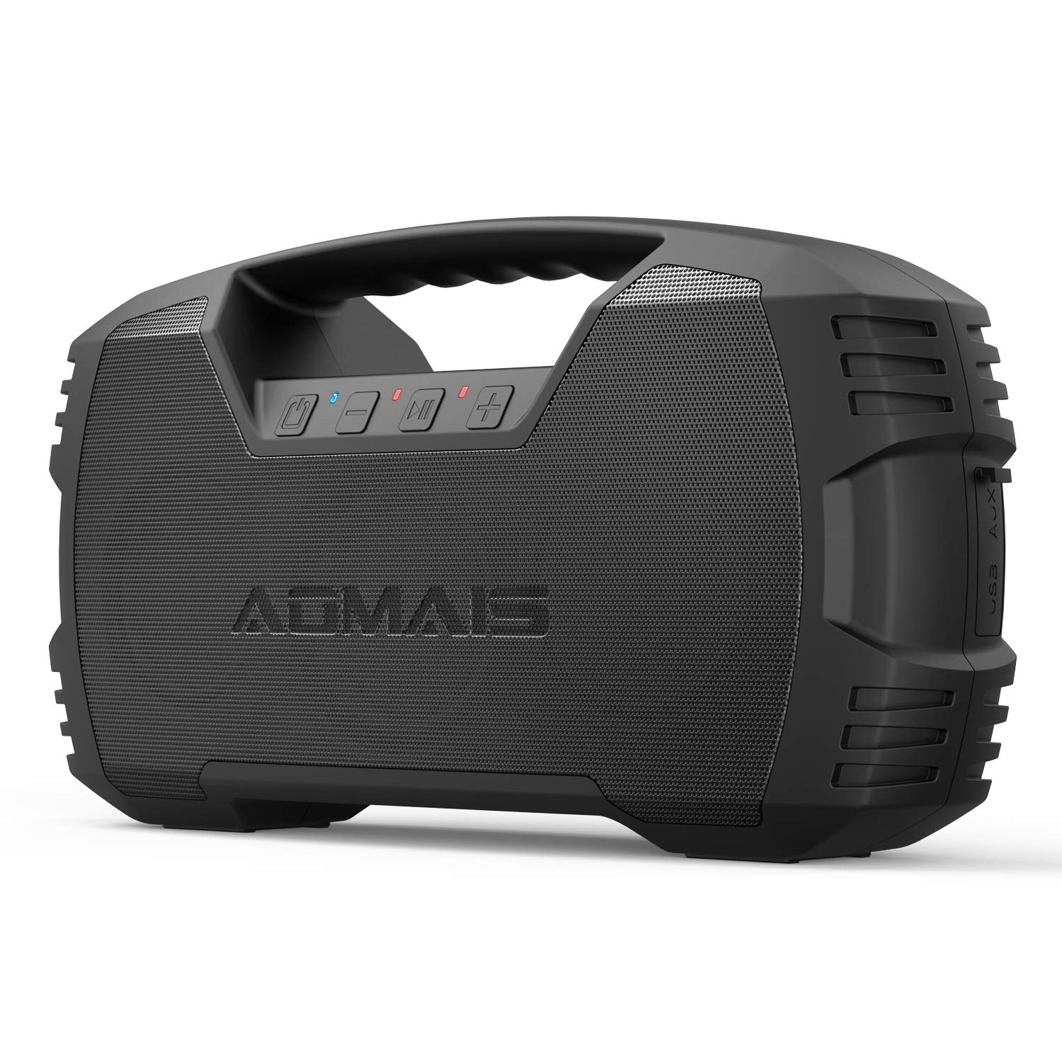 AOMAIS GO - Waterproof Speakers