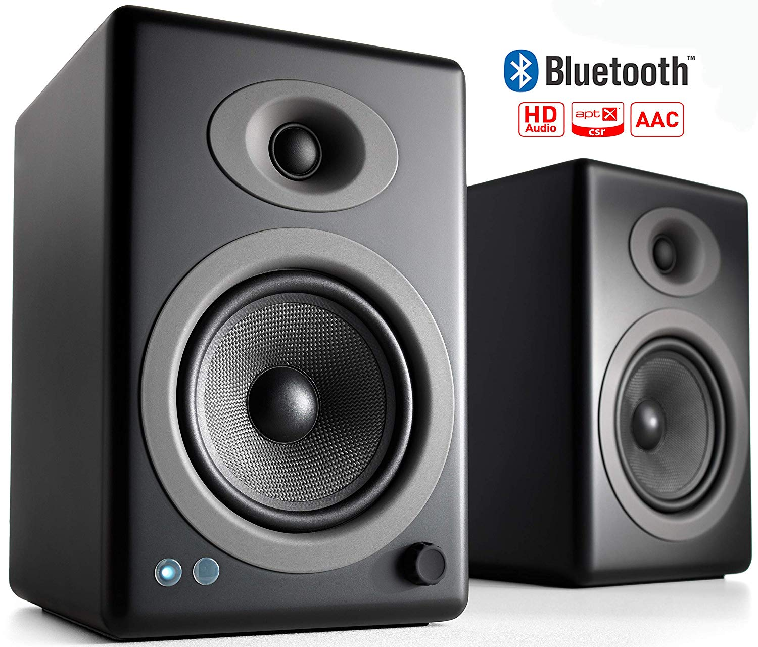 Audioengine A5+ - Computer Speakers