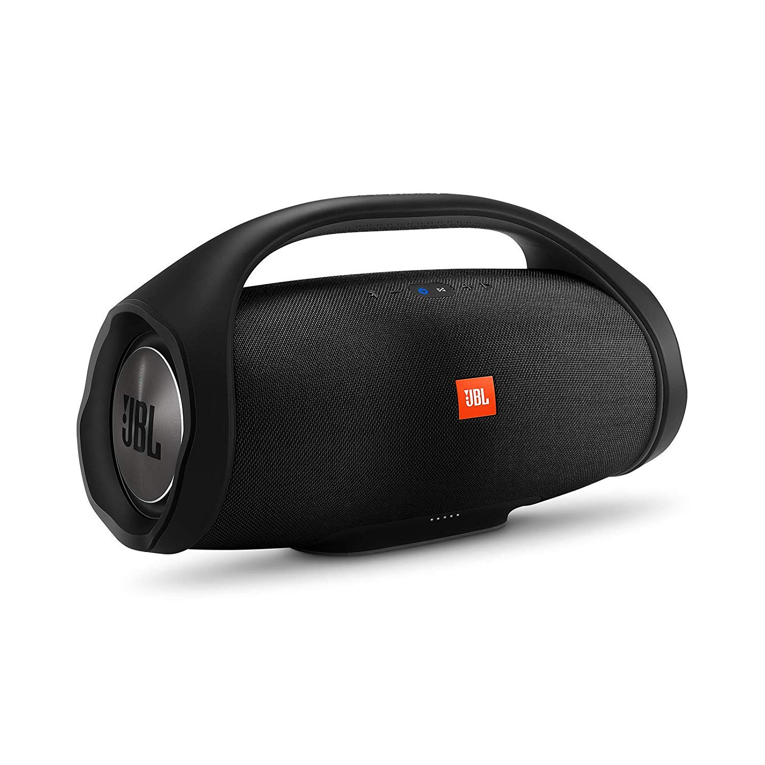 JBL Boombox - Waterproof Speakers