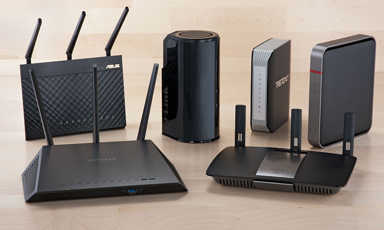 Best Routers For Small Office | Affordable and Convenient