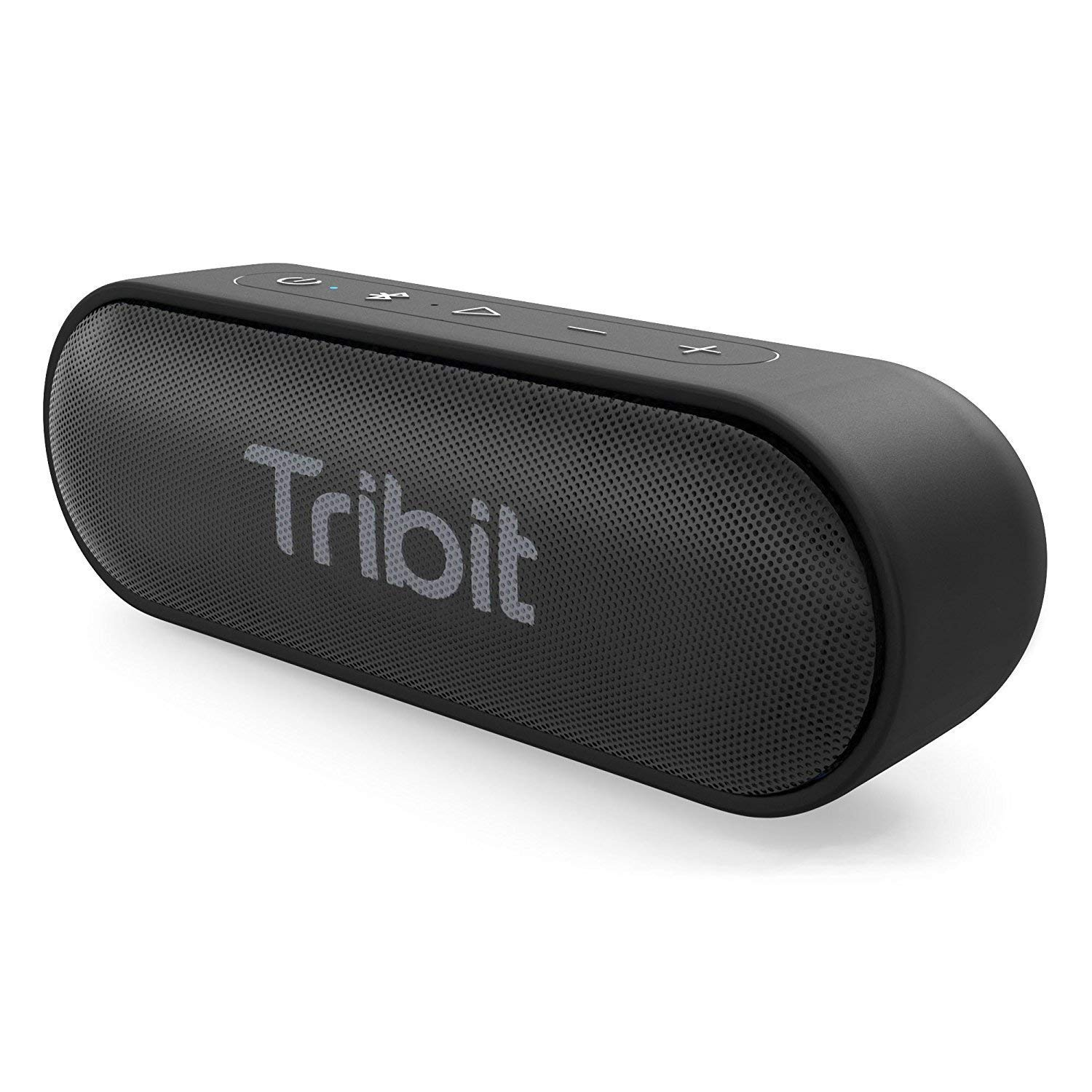 Tribit XSound Go - Waterproof Speakers