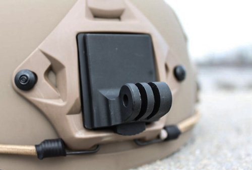 The Accessory Pro® Aluminum NVG Mount